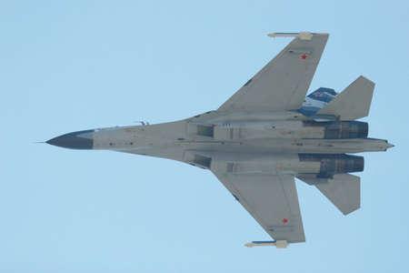 air plane crew military technics fight war window hatch air station