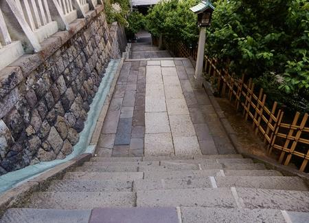 Yuzohamaguchi180500062