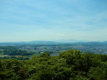 Yuzohamaguchi180700014