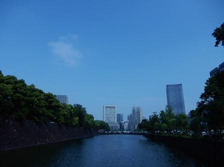 Yuzohamaguchi181000012
