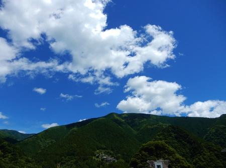 Yuzohamaguchi190400016