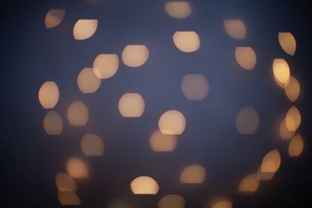 Photo pour Lilac vintage abstract background with bokeh defocused lights. - image libre de droit