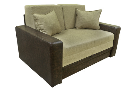 Strange Modern Couch Sofa For Home Interior A Modern Retro Style Cjindustries Chair Design For Home Cjindustriesco