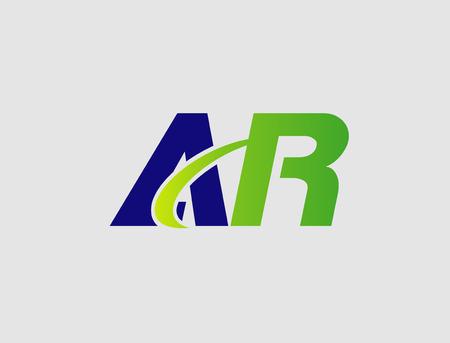 Ar initial company group