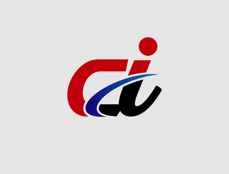 Ci initial company group
