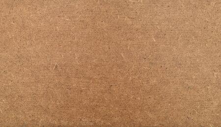 Foto de Vintage grunge wooden texture background - Imagen libre de derechos