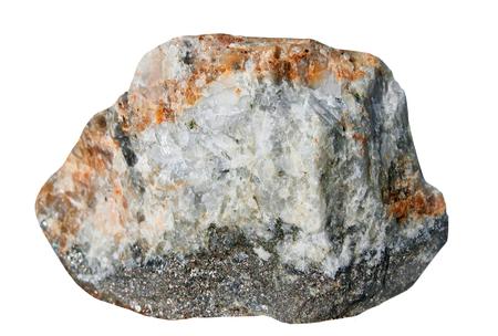 Zelenka68170100184