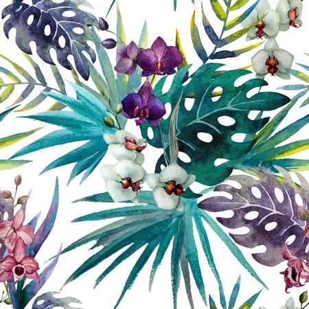 trend illustration pink object brush purple exotic