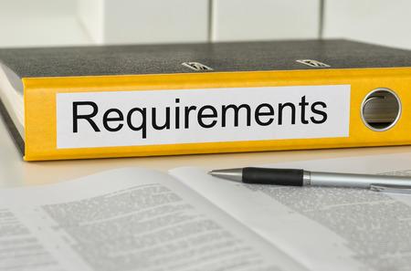 requirements ロイヤリティフリー素材 高品質ストックフォトの