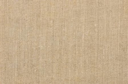 beige linen texture