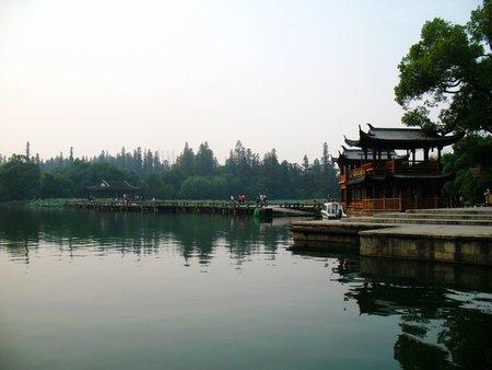 Zhangbo141200451