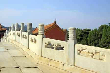 Zhangyuangeng160700316