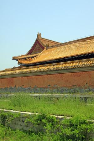 Zhangyuangeng160700618