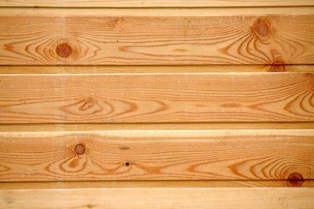 Background wood grain surface.Horizontal image.