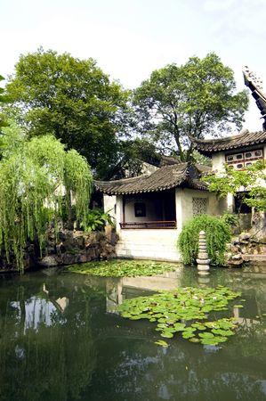 Zhaoliang100100102