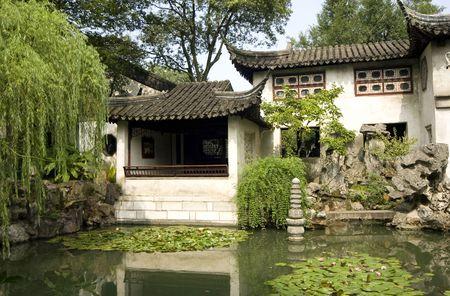 Zhaoliang100100103