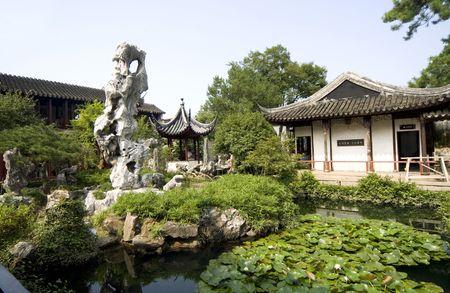 Zhaoliang100100106