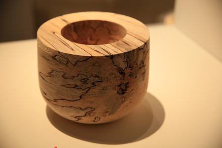 Art of Wood works
