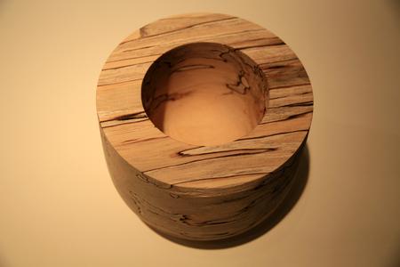 Wood works of Art