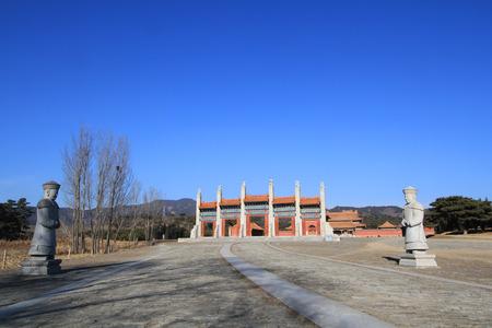 Zhengzaishanchu140900046