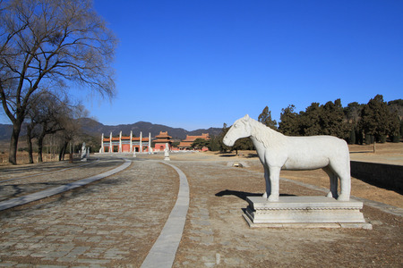 Zhengzaishanchu140900048
