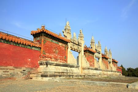 Zhengzaishanchu170300113