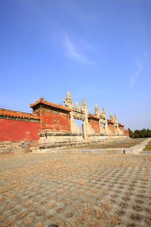 Zhengzaishanchu170300158