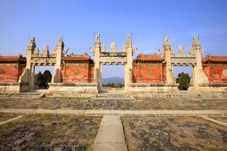 Zhengzaishanchu170300266