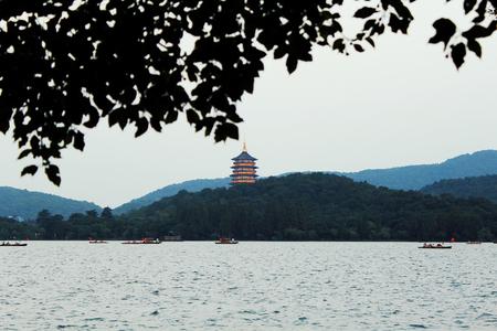 Zhifengyuman150900009