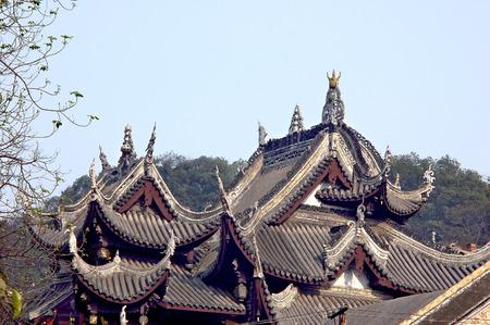 Zhoushihua140800007