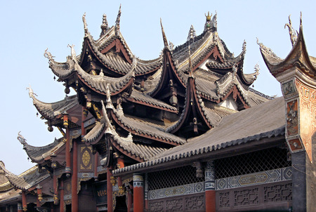 Zhoushihua140800011