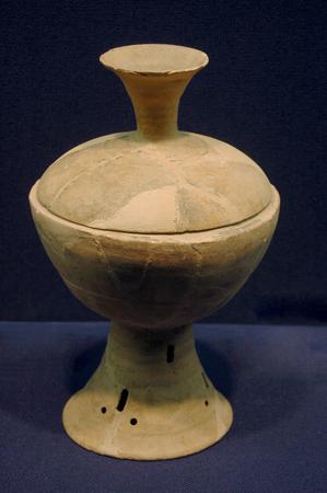 Zhoushihua151000107