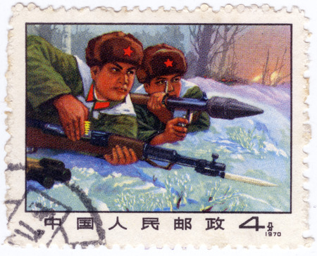 Zhoushihua160600035