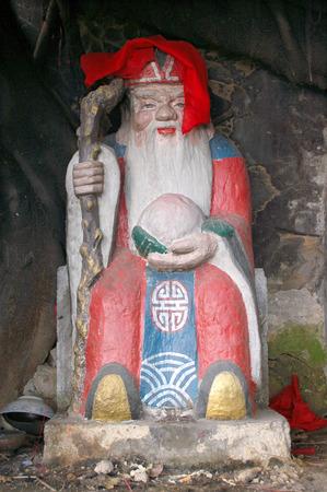 Zhoushihua180100033
