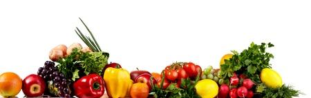 Photo for bio food - Royalty Free Image