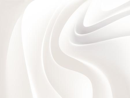Foto de white cream closeup as background - Imagen libre de derechos