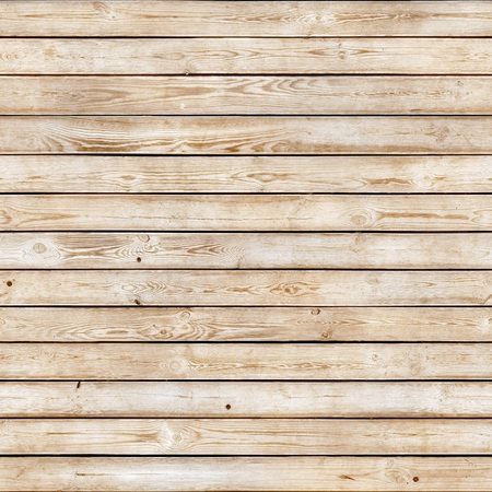 Photo for Wood seamless texture. Natural background - Royalty Free Image