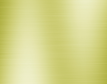 Photo for metal, stainless steel texture background with reflection - Royalty Free Image