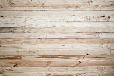 Photo pour wood texture. background old panels - image libre de droit