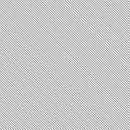Illustration pour Slanting lines - image libre de droit