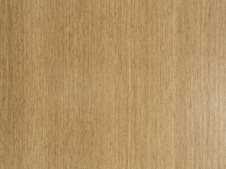 Foto de Wood desk background - Imagen libre de derechos