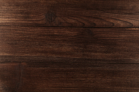 Foto de Old wooden background - Imagen libre de derechos