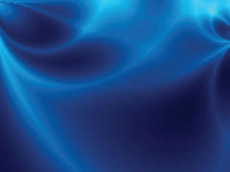 Foto per Abstract design background. - Immagine Royalty Free