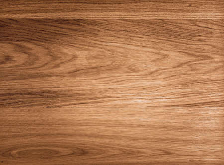 Photo for light wood texture for background. - Royalty Free Image