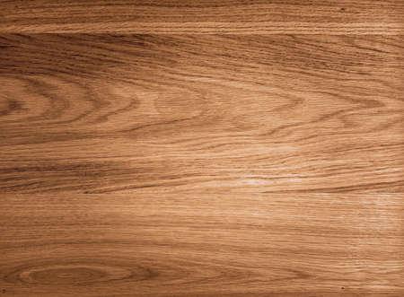 Foto de light wood texture for background. - Imagen libre de derechos