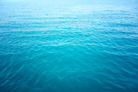 Photo for ocean water background - Royalty Free Image