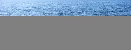 Photo for lake water background - Royalty Free Image