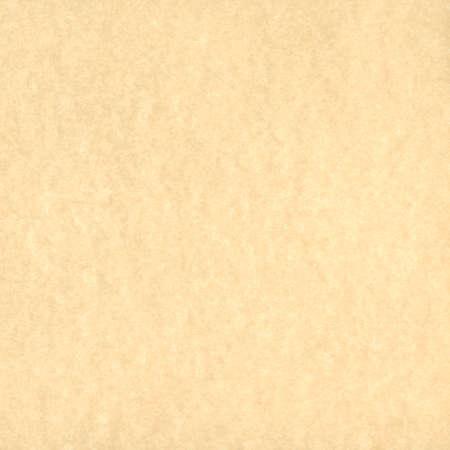 Photo pour Beige Parchment Paper Background Texture - image libre de droit