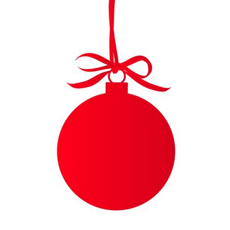 Ilustración de Christmas design - Imagen libre de derechos