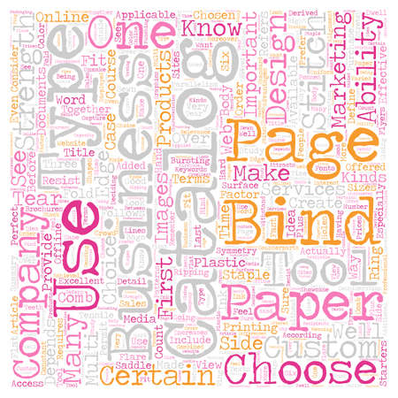Foto für What Should I Buy For Baby An Experienced Mom s Advice text background wordcloud concept - Lizenzfreies Bild